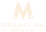Sterling Mac Hotel & Suites, Bangalore, India