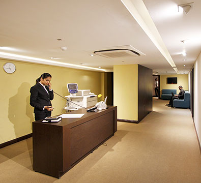 Special offers for loyal guests by Sterlings Mac Hotel, Bangalore, India